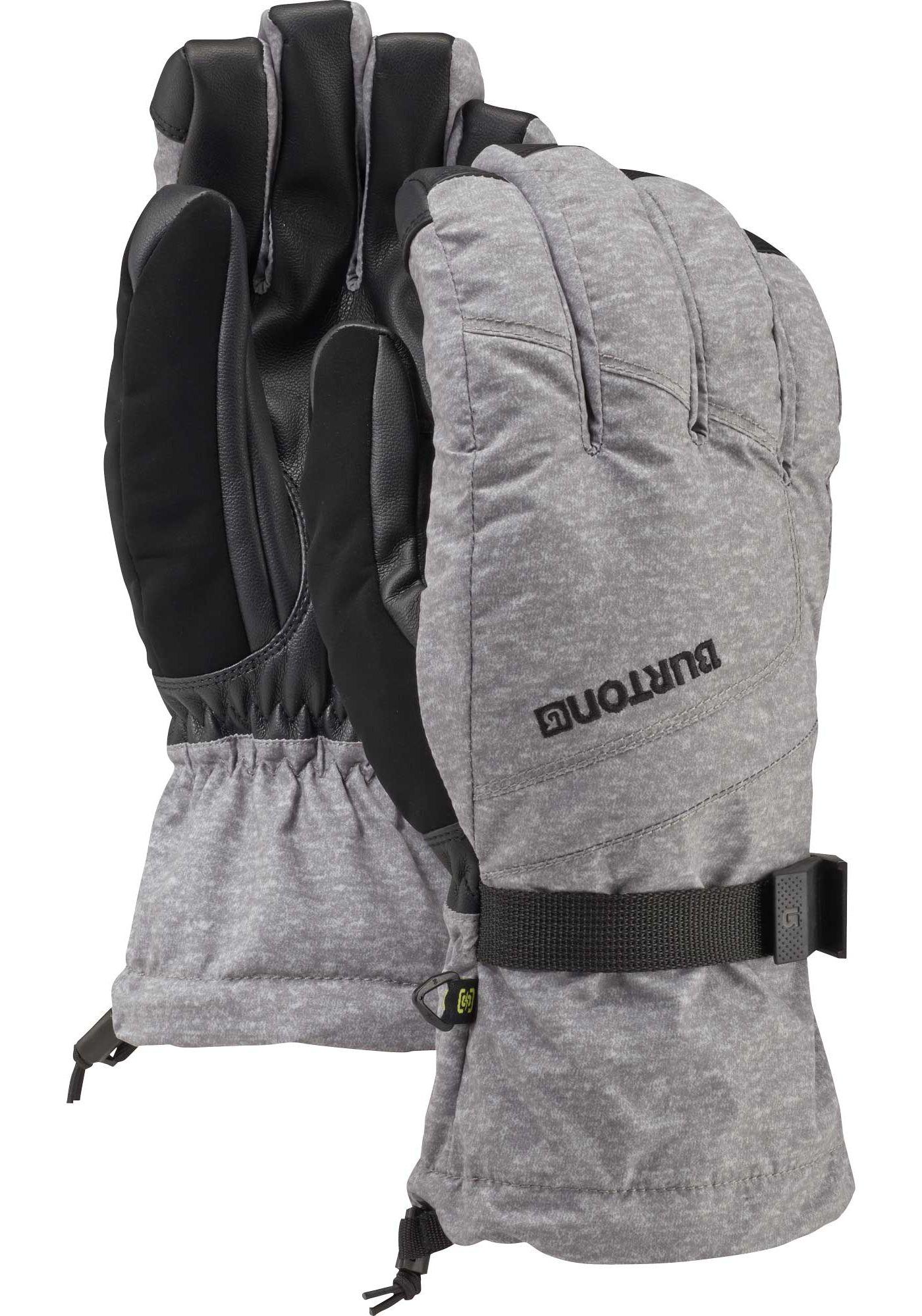 Burton Men's Profile Insulated Gloves