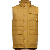 Burton Men's Woodford Insulated Vest