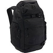 Burton Kilo Pack Backpack