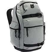 Burton Backpacks & Bags