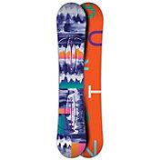 Burton Women's Feather 2015-2016 Snowboard