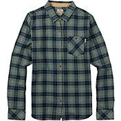 Burton Snowboard Gear & Clothing