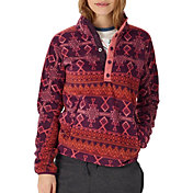 Burton Women's Anouk Fleece Pullover