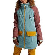 Burton Women's Prowess Insulated Jacket
