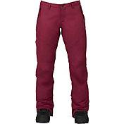 Burton Women's Society Insulated Pants