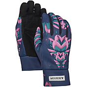 Burton Women's Touch N' Go Liner Gloves