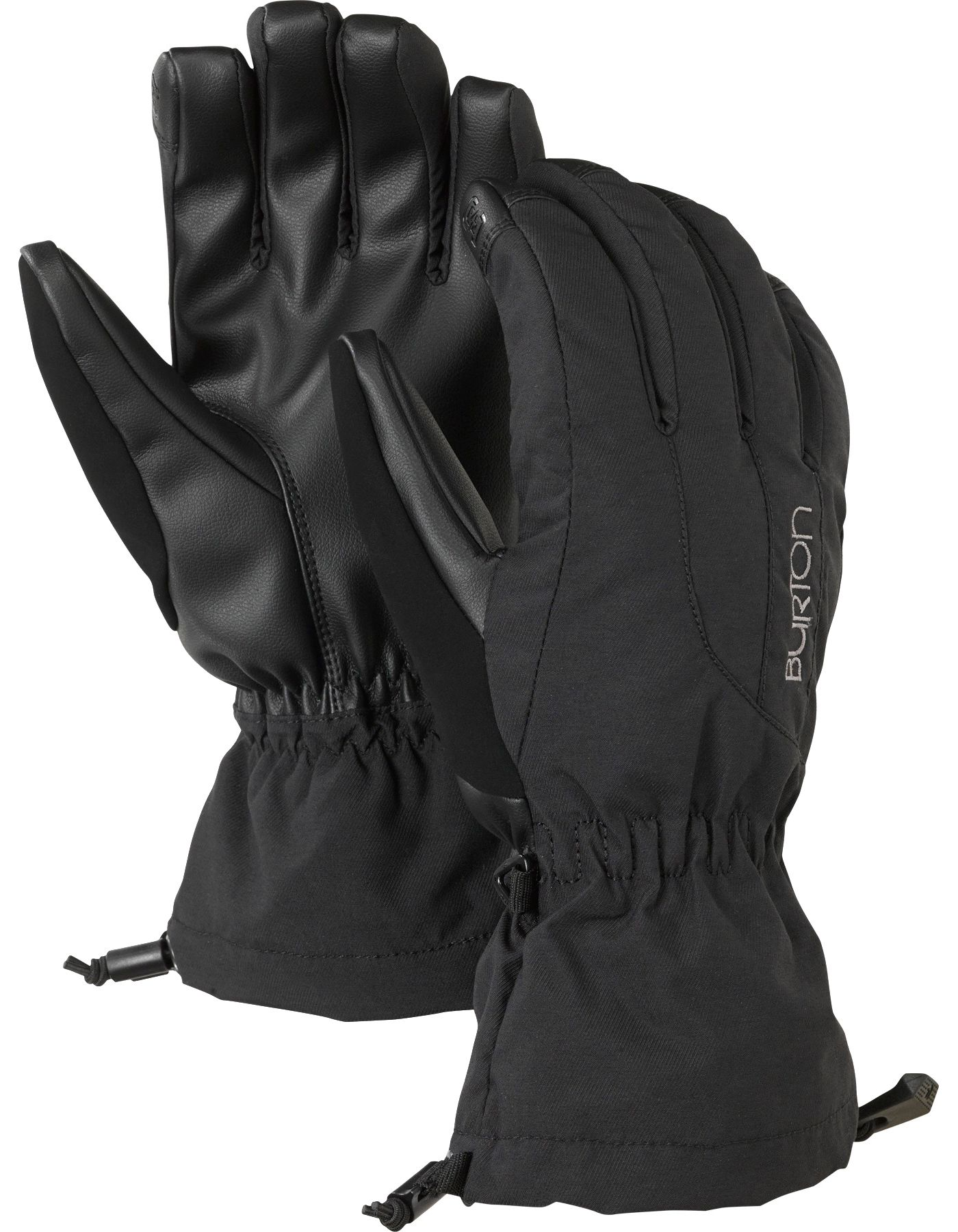 Burton Women's Profile Gloves 2013-2014