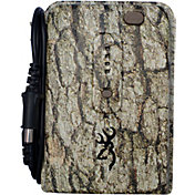 Browning Trail Cameras External Battery Pack