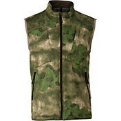 Browning Men's Hell's Canyon Speed Backcountry Hunting Vest