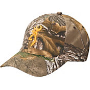 Browning Hats & Accessories