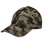 Browning Men's Stalker Hat