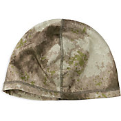 Browning Men's Hell's Canyon Speed Phase Hunting Beanie