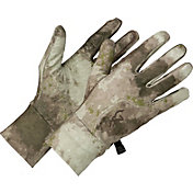 Browning Men's Hell's Canyon Speed Phase Liner Gloves