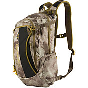 Browning Buck1700 Hunting Pack