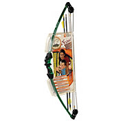 Bear Archery Youth Scout Bow Package