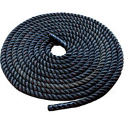 Body Solid 1.5'' x 50' Training Rope