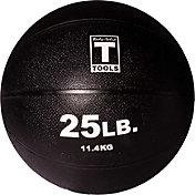 Body Solid 25 lb. Medicine Ball
