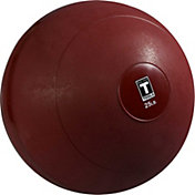 Body Solid 25 lb. Slam Ball