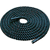 Body Solid 2'' x 50' Training Rope