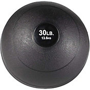 Body Solid 30 lb. Slam Ball