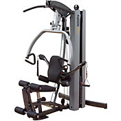 Body Solid Fusion Home Gym