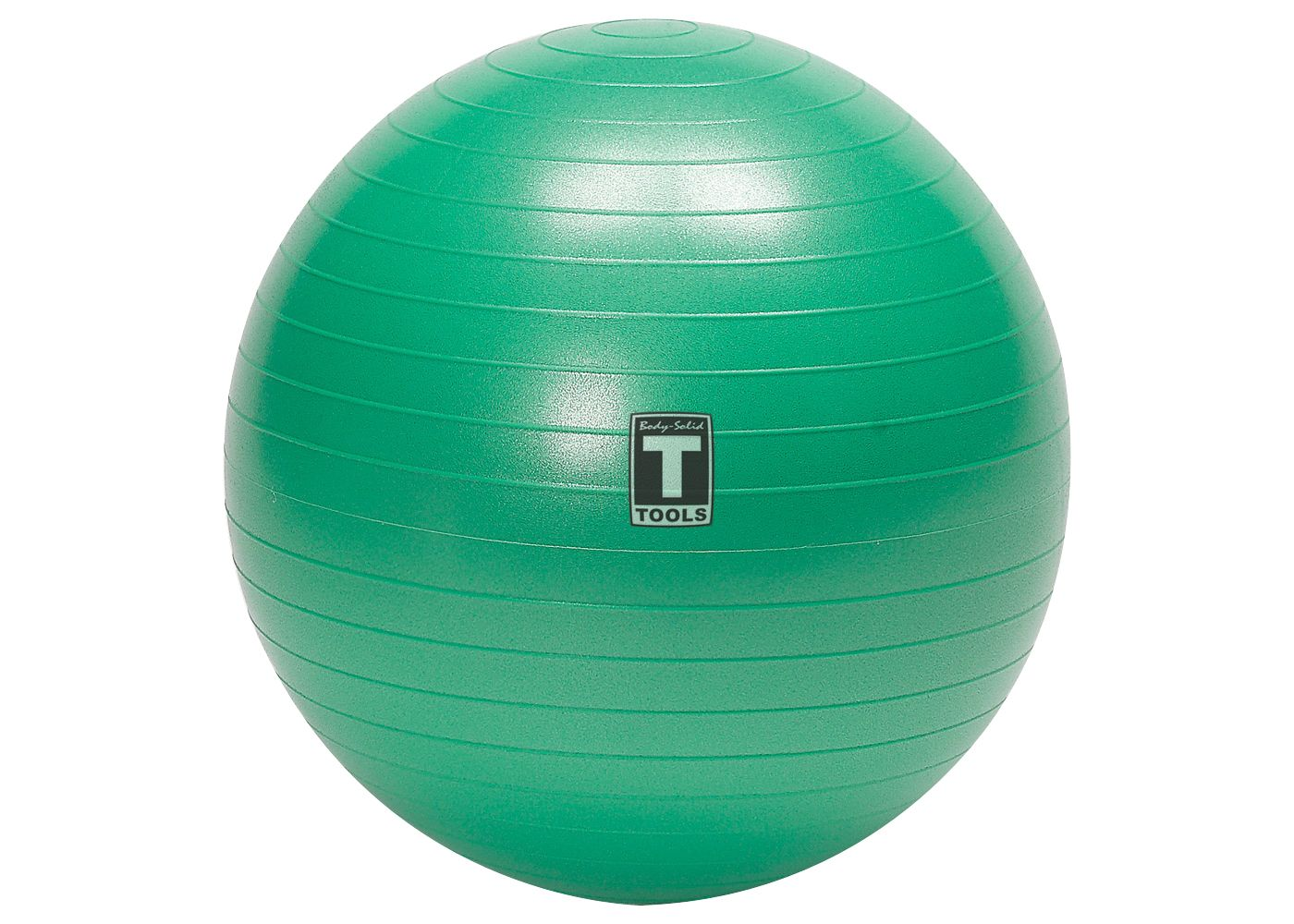 Body Solid 45 cm Exercise Ball