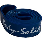 Body Solid Heavy Power Band