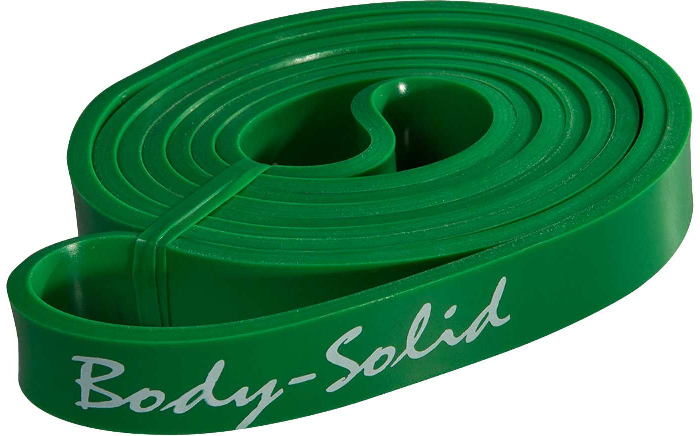 Body Solid Light Power Band