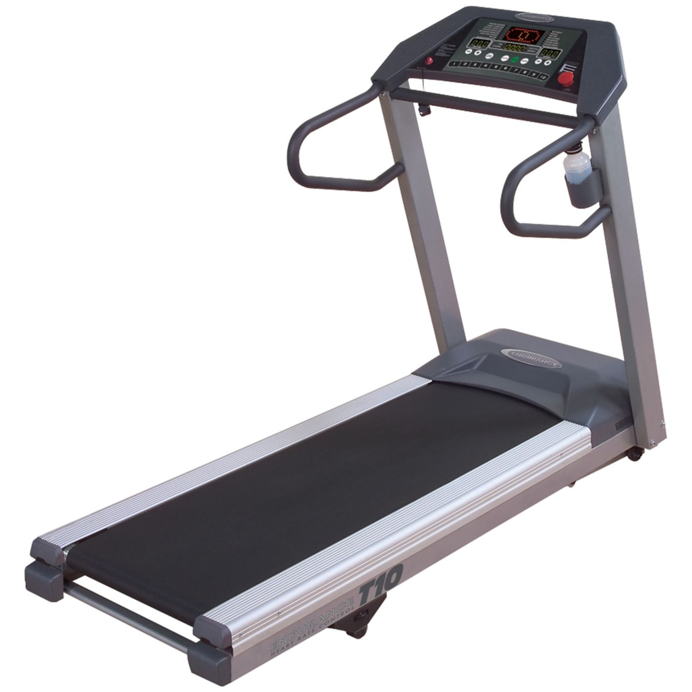 Endurance T10 Commercial Treadmill