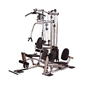 Home gym equipment best price guarantee at dicks