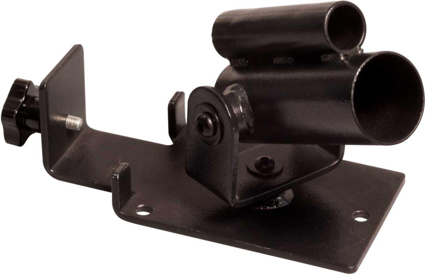 Body Solid TBR10 T-Bar Row Platform