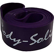 Body Solid Very Heavy Power Band