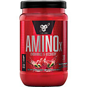 BSN AMINOx Watermelon 30 Servings