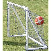 BSN Sports Funnet 3' x 4' Soccer Goal