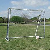 BSN Sports Funnet 7' x 10' Soccer Goal