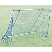 BSN Sports Funnet 7' x 10' Aluminum Soccer Goal