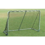 BSN Sports 4' x 6' Lil' Shooter 2 Soccer Goal Set
