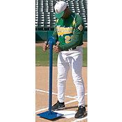 BSN Sports Field Tamp