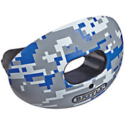 Battle Oxygen Camo Mouthguard