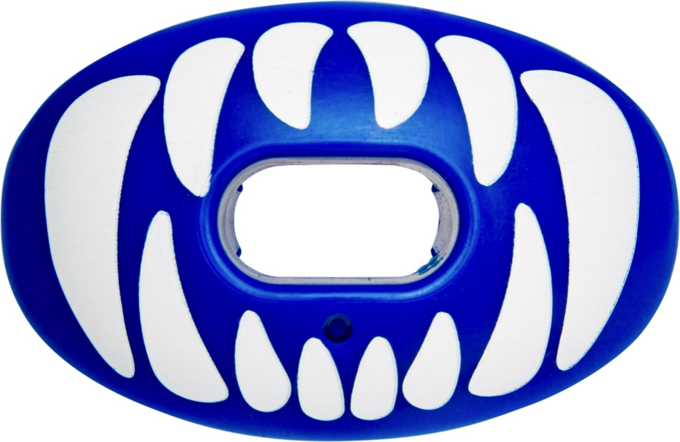 Battle Oxygen Predator Convertible Mouthguard