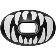 Battle Oxygen Predator Convertible Mouthguard