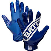 Battle Adult DoubleThreat Receiver Gloves