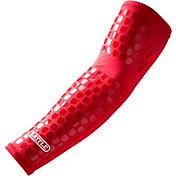 Battle Adult Ultra-Stick Full Arm Sleeve