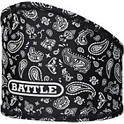 2a20be69634 Product Image · Battle Skull Wrap