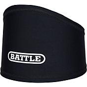 Battle Skull Wrap