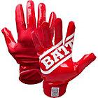 Cheap Football Gloves