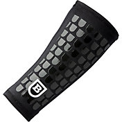 Battle Youth Ultra-Stick Forearm Sleeve
