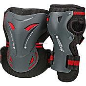 BONEShieldz Adult Tarmac 360 Multi-Sport Protective Set