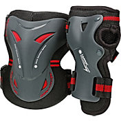 BONEShieldz Youth Tarmac 360 Multi-Sport Protective Set