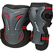 BONEShieldz Youth Tarmac 360 Multi-Sport Protective Set